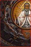The God of the Gospel of John 9780802847348