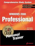 MCSE Windows 2000 Professional, CIP Author Team Staff, 1576107345