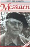 Messiaen 9780520067349