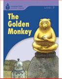 The Golden Monkey, Waring, Rob and Jamall, Maurice, 1424007348