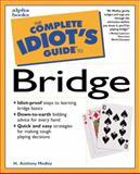 Bridge, H. Anthony Medley and Ireland Staff, 0028617355