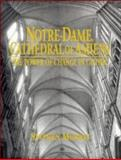 Notre Dame, Cathedral of Amiens : The Power of Change in Gothic, Murray, Stephen, 0521497353