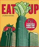Eat Up, Lauren Mandel, 0865717354