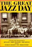 Great Jazz Day, Charles Graham and Dan Morgenstern, 0942627350