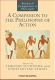 A Companion to the Philosophy of Action, , 1405187352