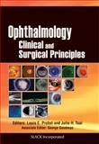Ophthalmology : Clinical and Surgical Principles, Probst, Louis and Tsai, Julie, 1556427352