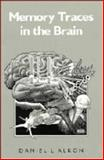 Memory Traces in the Brain 9780521247351