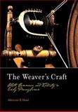 The Weaver's Craft 9780812237351
