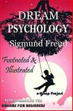 Dream Psychology, Sigmund Freud, 150059735X