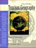 Tourism Geography, Davidoff, Phillip G. and Davidoff, Doris S., 0131487353