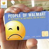 People of Walmart, Andrew Kipple and Adam Kipple, 1402267355