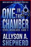 One in the Chamber, Allyson Shepherd, 1497317355