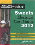 Sweets Electrical Cost Guide, BNI Building News, 1557017352