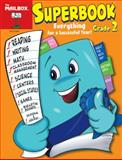Superbook, The Mailbox Books Staff, 1562347357