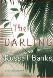 The Darling, Russell Banks, 0060197358