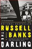 The Darling, Russell Banks, 0060957352