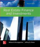 Real Estate Finance and Investments 15th Edition