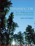 Employment Law, Moran, John J., 0131477358