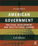American Government 7th Edition