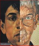 Stanley Spencer, Keith Bell, 0714827355