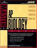 Biology Test 2002, Arco Staff, 0768907357