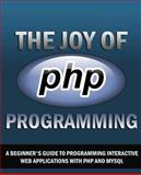 The Joy of PHP, Alan Forbes, 1494267357