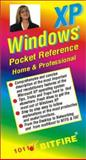 Windows XP Pocket Reference : Home and Professional, Camp, Gary, 0911827358