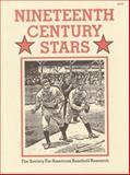 Nineteenth Century Stars, , 0910137358