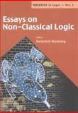 Essays on Non-Classical Logic, , 9810247354