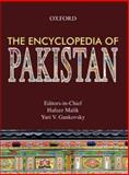 The Encyclopedia of Pakistan, , 0195977351