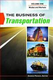 The Business of Transportation, Darren Prokop, 031339735X