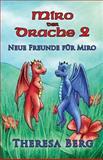 Neue Freunde Für Miro, Theresa Berg, 1494237350