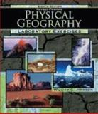 Physical Geography Laboratory Exercises, Johnson, William C., 0757527353