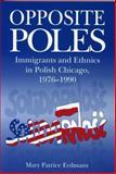 Opposite Poles 9780271017358