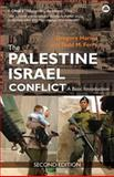 The Palestine-Israel Conflict : A Basic Introduction, Harms, Gregory and Ferry, Todd M., 0745327354
