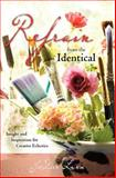 Refrain from the Identical, JoDee Luna, 1451577354