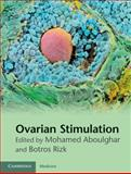 Ovarian Stimulation 9780521197359