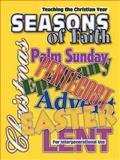 Seasons of Faith, Marcia Stoner, 0687037360