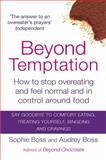 Beyond Temptation, Audrey Boss and Sophie Boss, 0749957360