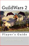 GuildWars 2, David Oconner, 1479277363