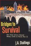Bridges to Survival, J. A. Stallings, 1555717365