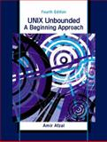 UNIX Unbounded : A Beginning Approach, Afzal, Amir, 0130927368