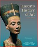 Janson's History of Art : The Western Tradition, Davies, Penelope J. E. and Denny, Walter B., 0205717365