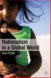 Nationalism in a Global World, Pryke, Sam, 0230527361