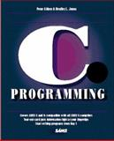 Teach Yourself C Programming in 21 Days : Premier Edition, Jones, Brad and Aitken, Peter, 0672307367