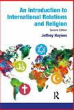 Haynes, Jeffrey Haynes, 1408277360