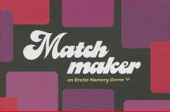 Matchmaker, Petunia B., 1452117365