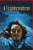 Frankenstein, Mary Wollstonecraft Shelley, 1495477363