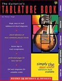 The Guitarist's Tab Book, Peter Vogl, 1893907368