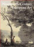 Nineteenth Century European Art, Petra ten-Doesschate Chu, 0130457361
